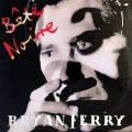 Bete Noire album cover