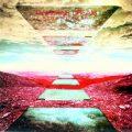 Stratosfear album cover