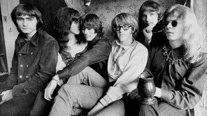 jefferson airplane band image