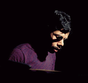 Image result for chick corea
