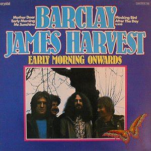 text hymn barclay james harvest