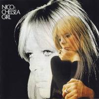 chelsea girl album cover