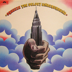 squeeze album cover