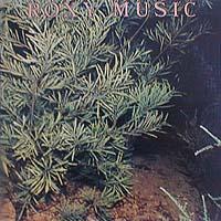 SD 36-106A album cover
