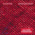 Zwei-Osterei album cover