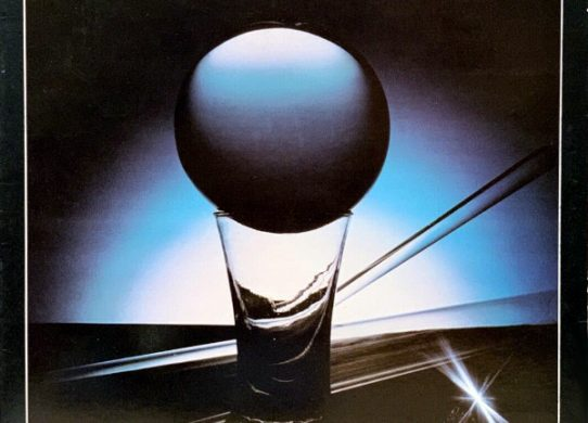 Albedo 0.39 album cover