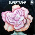 Supertramp album cover